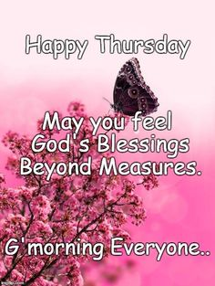 Images happy thursday quotes bedwalls thankful thursday quotes with images happy m4hsunfo