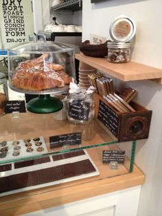 East Van Roasters - Chocolate That Is! Visit Vancouver, Great Coffee, Four Square, Chocolate, Schokolade, Chocolates