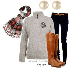 """""""Southern"""" by taytay-268 ❤ liked on Polyvore"""