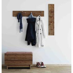wedowood, scoreboard, coat hanger, wooden coat hanger