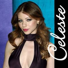 Photo of Michelle for fans of Michelle Trachtenberg 7569553 Georgina Sparks, Seinfeld, Beautiful Celebrities, Beautiful Actresses, Beautiful Women, Gossip Girl, Eyes Nose, Non Blondes, Six Feet Under