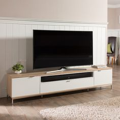 Found it at Wayfair.co.uk - Upolu Entertainment Centre for TVs up to 61""
