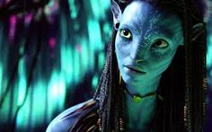 Image result for AVatar