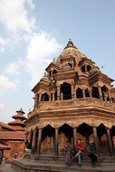 p44_katmandu_temple Enter your pin description here.