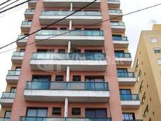 R$1500 newton alvarez Apartamento, Vila Mariana, São Paulo: Área: 30m², R$ 1.500, ID: 37,410,257 - VivaReal