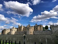 #london #toweroflondon #huaweip9 #huaweicamera #leica