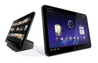 Multi-funtional Tool for Motorola Xoom – Lord AIO Tool Motorola Xoom owners, here's something that will brighten up your day, and get those rooting enzymes flowing. XDA member XxLordxX…
