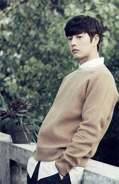 parkhaejin ^^ 박해진 park hae jin