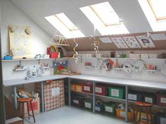 Google Image Result for http://www.peakcentre.org.uk/images/photos/craftroom.jpg