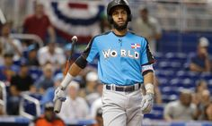 Heyman | Mets likely to promote shortstop Amed Rosario soon = Top prospect Amed Rosario may be called up soon by the New York Mets, with a source telling FanRag Sports that the team may call him up from Triple-A Las Vegas in a week or so. The shortstop is ranked.....