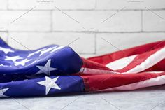USA flag #Sponsored , #flag, #USA 4th Of July Events, American Flag Background, American Space, Right To Privacy, 4th Of July Decorations, Usa Flag, Republic Of The Congo, Cement, Barbecue
