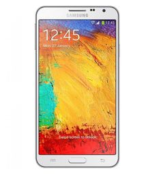 Bargain Pundit's Deal of the Day for October 24th, 2014 SAMSUNG GALAXY NOTE 3 N9000  Best Price: Rs. 32,447 (MRP Rs. 43,092)  Bargain At : http://www.ebay.in/itm/SAMSUNG-GALAXY-NOTE-3-N9000-1-YEAR-MANUFACTURER-WARRANTY-/231365120179