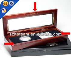luxury small wooden jewelry boxes wholesale wooden jewelry display ... I'm…