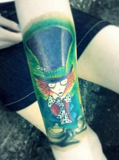 Google Image Result for http://www.tattooset.com/images/tattoo/2012/05/21/3317-tim-burton-alice-in-wonderland_large.jpg