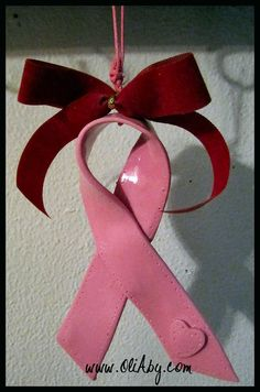 pink ribbon craft ideas 1000 images about breast cancer crafts ideas on 5172