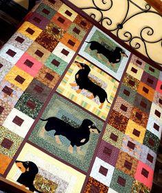 Пэчворк + Лоскутное шитье + Ручная работа = Лоскутное одеяло + Покрывало пэчворк + Пэчворк плед: Оригинальный подарок для детей и взрослых. Лоскутн...