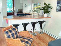 Jantje houseboat