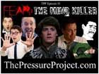 TPP 51: FEAR IS THE MIND KILLER - THE PRESSURE PROJECT