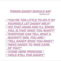 Yus daddy :) Follow me: @_.nsfw.ddlg.kitten - - - - - - Tags #ddlg #submissive #daddysgirl #daddydomlittlekitten #babygirl #princessa #hearts #pink #yessir #yesdaddy #bdsm #kitten #yesdaddy #daddysgirl #ddlgcommuntiy #bdsmlifestyle #ddlglife