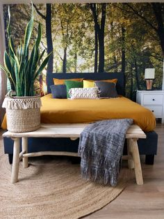 Shop the look: avontuurlijk interieur Shop the look: avontuurlijk interieur The post Shop the look: avontuurlijk interieur appeared first on Slaapkamer ideeën. Living Room Elevation, Dream Bedroom, Master Bedroom, Bedroom Inspo, Bedroom Decor, Living Room Designs, Living Spaces, Home Furniture, Dining Furniture