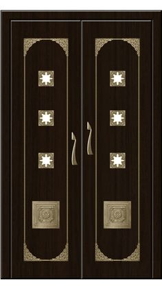 1000 images about puja room on pinterest puja room for Simple room door design