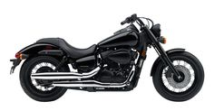 2015-Honda-Shadow-Phantom-VT750C2B1.jpg (2015×1052)