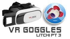 #VR #VRGames #Drone #Gaming VR Mode using Litchi FPV and Goggles - For DJI Mavic Pro, Phantom and Inspire Drones dji, dji goggles, DJI Inspire, DJI Mavic Pro, DJI Phantom, dji phantom pro, drone a vendre, drone accessories, drone accident, drone action 360, drone amazon, drone amazon.ca, drone ambulance, drone app, drone applications, drone attacks, drone backpack, drone bag, drone battery, drone battery life, drone bee, drone best buy, drone best buy canada, drone brands, d