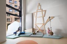 Комфортный детский сад в Германии https://hqroom.ru/komfortnyi-detskyi-sad-v-germanyy.html  Нажмите здесь для просмотра всех фотографий на HQROOM »