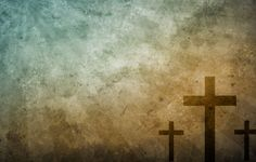 Christian Worship Backgrounds for PowerPoint