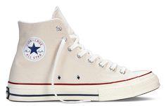 Converse Vietnam » Chuck Taylor All Star '70