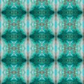 Quantum Quattro 1p4 yardage by lightning_seeds®, click to purchase fabric