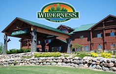 If You Are Planning For A Vacation And Looking The Best Hotels In Wisconsin Dells