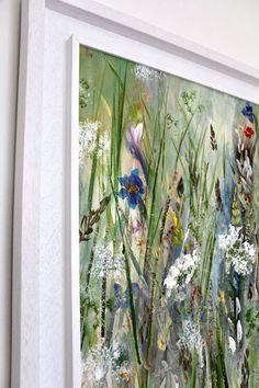 Irish Art, Art For Sale, Summer, Summer Time, Summer Recipes