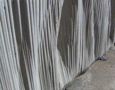 cusa_concrete_cnc_02.png 640×499 pixels