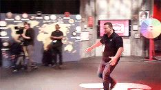 GIF-Harry Harry Harry what are we going to do with you?!