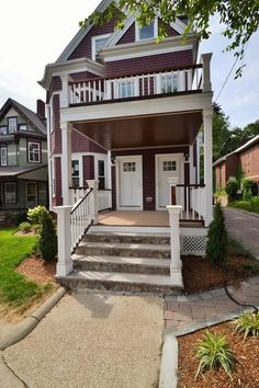 78 College Ave Unit 2, Somerville, MA 02144