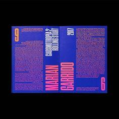 Page Layout Design, Magazine Layout Design, Graphic Design Layouts, Book Layout, Graphic Design Posters, Brochure Design, Graphic Design Inspiration, Branding Design, Identity Branding