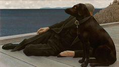 E-00722-Dog-and-Priest-660.jpg (660×377)