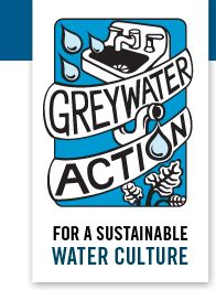 Greywater Action's studies on user satisfaction, envrionmental effects, and water consumption of grey water systems.