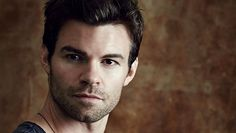 Daniel Gillies Interview with Hollywood Journal