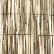 Les 13 Meilleures Images De Bricolage Panneau Bois