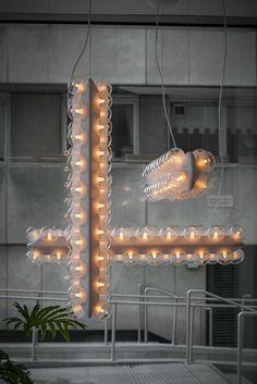 Hanglampen   Voor meer informatie kijkt u op www.prontowonen.nl ...