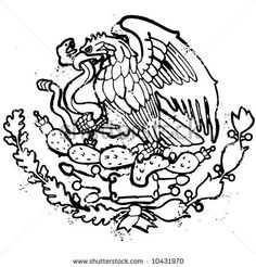 1000 images about 16 de septiembre on pinterest mexican for Mexican independence day coloring pages