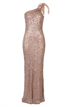 Eileen Kirby - Galaxy Long Dress in Gold - Evening Dresses - Australian and International Designer Women's Fashion. Stockists of Collette by Collette Dinnigan, Camilla, Rachel Gilbert, Red Valentino, Peter Lang, Alex Perry, Dion Lee, Josh Goot, Magdalena Velevska and more.