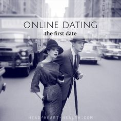 """It was late and I was just going to bed when I received an email from Jen.The subjectwas """"HELP"""" with a million exclamation marks following it. I couldn't ignore it. She was in another time zone and just starting her day. """"Your dating profile advice was too good,"""" she wrote. """"I've got a date tonight…"""