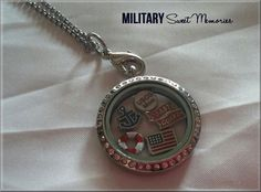 Coast Guard Mom by MilitarySweetMemorie on Etsy