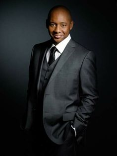 Branford Marsalis: The Problem With Jazz [Article]