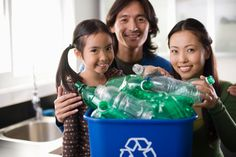 10 Sustainable Personality Types