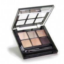 ELF Essentials Beauty School Eyeshadow Palette