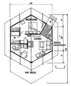 2 story strawbale roundhouse straw bales, house and silo house A Frame Home Plans Canada a frame floor plan a frame home plans canada